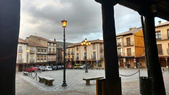 Plaza Mayor: IMG_20171104_174605337_HDR_large.jpg