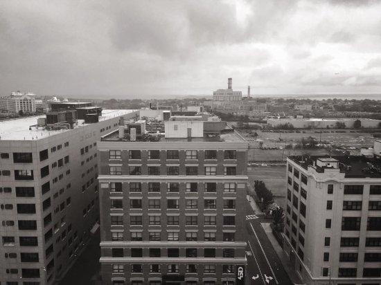 The Westin Boston Waterfront Photo
