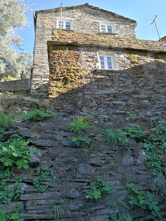 Arganil, Portugal: IMG_20170917_165226_large.jpg