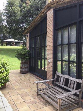 Tortella, Spanien: MRV - Garden Suite