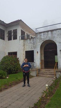 Cartago, Costa Rica: IMG-20171108-WA0038_large.jpg