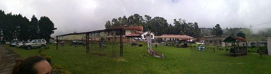 Cartago, Costa Rica: IMG_20171105_110858_large.jpg
