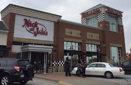 Parkville, MO: Street View