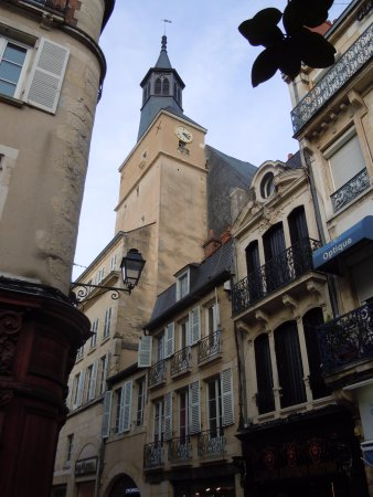 THE 15 BEST Things to Do in Nevers - 2018 (with Photos) - TripAdvisor