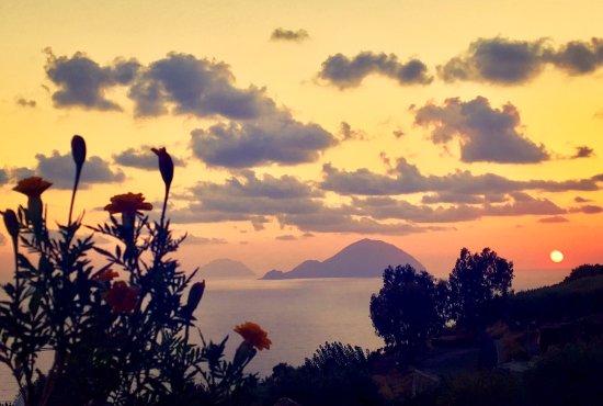 Leni, Italy: photo0.jpg