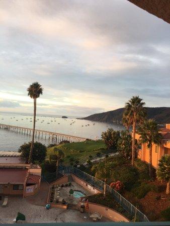 Foto de San Luis Bay Inn