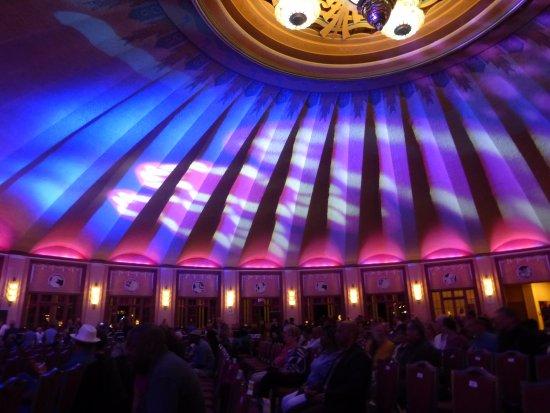 casino ballroom hotel