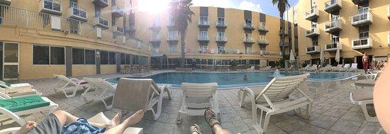 San Pawl Hotel: photo0.jpg