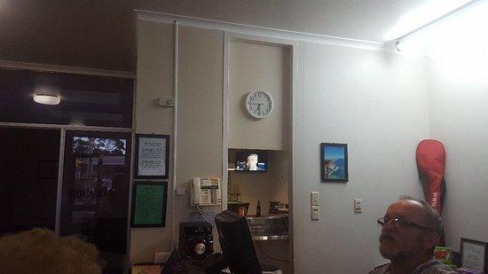 Madura, Australia: 20171107_174443_large.jpg