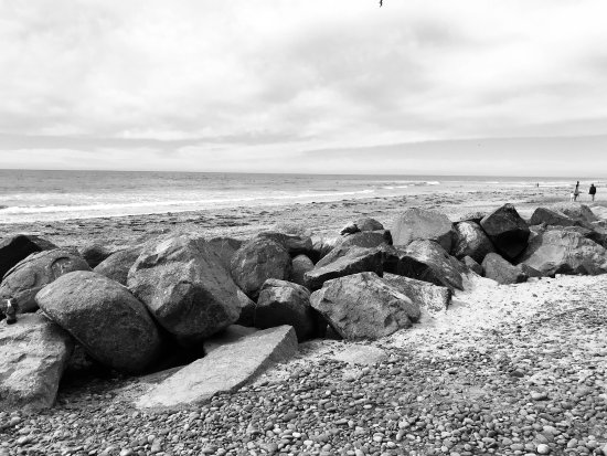 Cardiff-by-the-Sea, CA: photo0.jpg