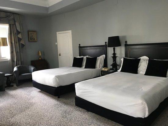 Hotel Infante Sagres: photo0.jpg