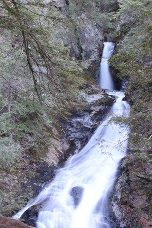 Moss Glen Falls: photo0.jpg
