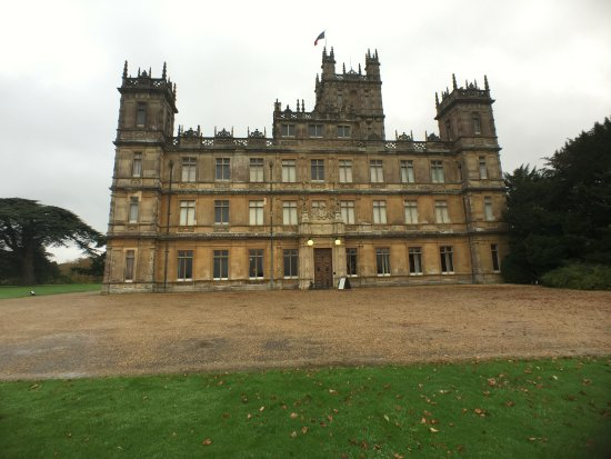 pheasant bild von highclere castle newbury tripadvisor. Black Bedroom Furniture Sets. Home Design Ideas