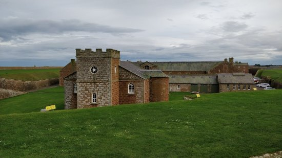 Fort George: IMG_20171031_120415_large.jpg