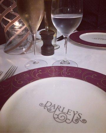 Darley's Restaurant: photo0.jpg