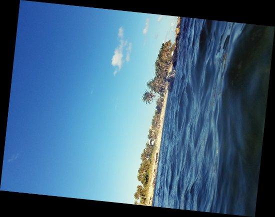 Lake Park, GA: 20171104_101527_large.jpg