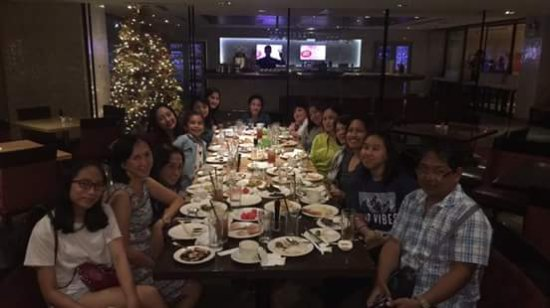 Maxims Hotel - Resorts World Manila: FB_IMG_1509507528886_large.jpg