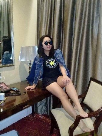Maxims Hotel - Resorts World Manila: received_10208151673668455_large.jpg