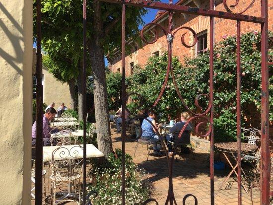 Evandale, Australia: photo1.jpg