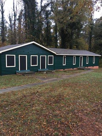 Gibsonville, Caroline du Nord : photo1.jpg