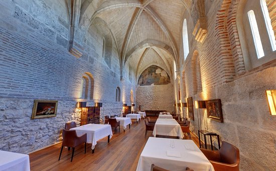 Sardon de Duero, Spanyol: 360º