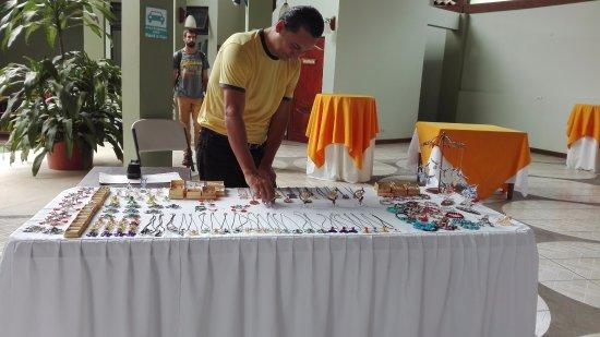 Guapiles, Kostaryka: articulos en venta