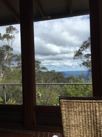 Wentworth Falls, Australia: photo1.jpg