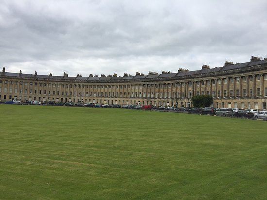 Mayor S Honorary Guides Bath England Top Tips Before