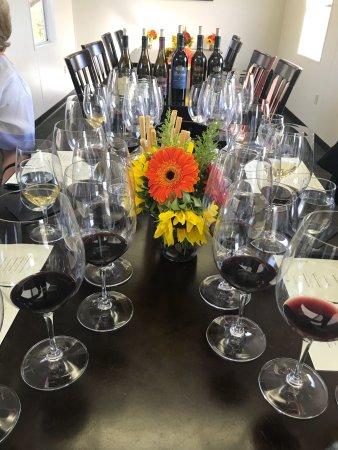 Baldacci Vineyards: photo0.jpg
