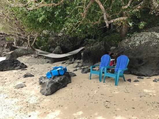 Vanua Levu, Fiji: photo5.jpg