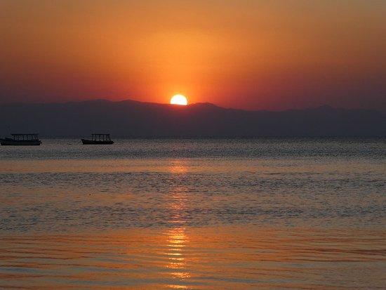 Cape Maclear, Malawi: 1000046_large.jpg