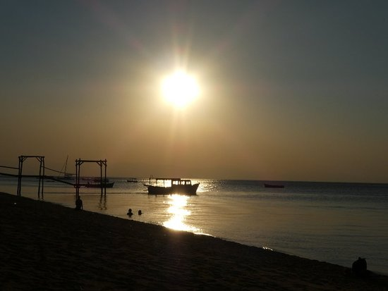 Cape Maclear, Malawi: 1000024_large.jpg