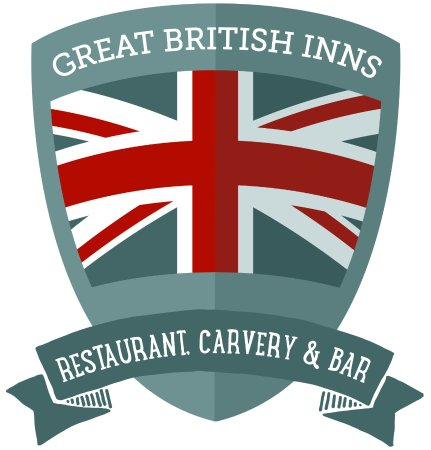 Newport Pagnell, UK: The Red House is part of the Great British Inns group of restaurants. Search for us.