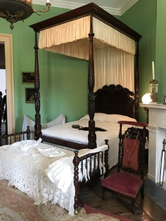 Destrehan Plantation: photo4.jpg