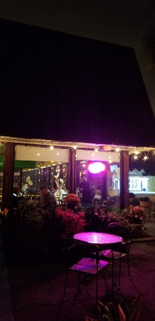 Guakamoles Mexican Grille & Cafe: 20171106_184616_large.jpg