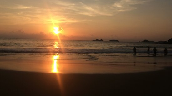 Las Brisas Ixtapa: photo1.jpg