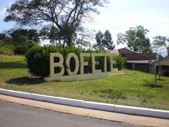 Bofete Photo