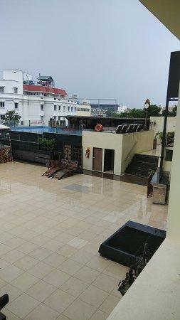 Ramada Chennai Egmore: IMG_20171106_121852153_large.jpg