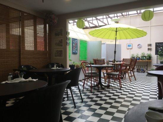 39 Cafe: photo0.jpg