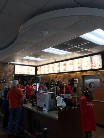 Gaffney, SC: photo2.jpg