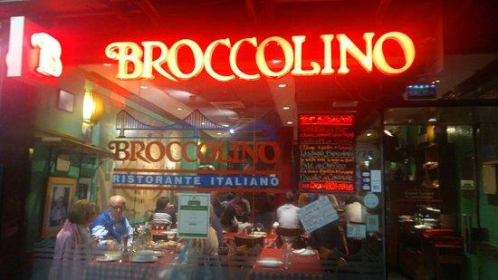 Broccolino: IMG_20171103_220924_large.jpg