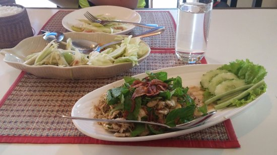 Lao Kitchen: 20171106_150925_large.jpg