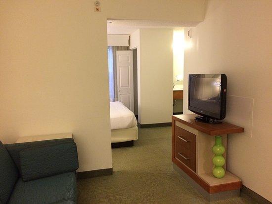 SpringHill Suites Williamsburg: photo2.jpg