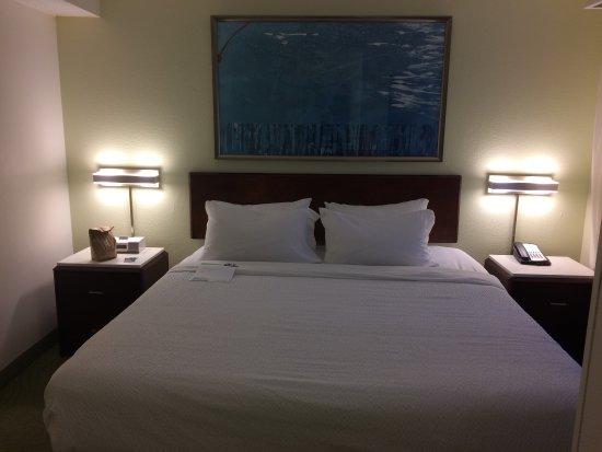 SpringHill Suites Williamsburg: photo3.jpg
