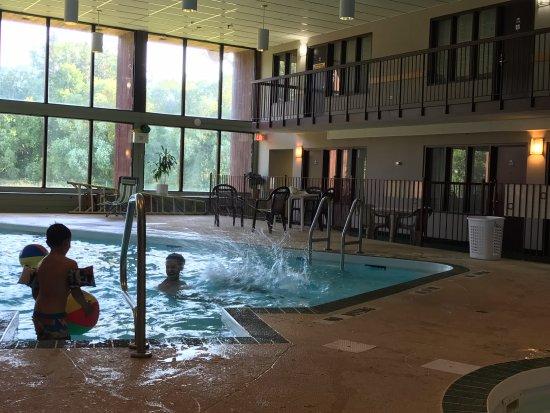 Days Inn Portage La Prairie 2018 Prices Reviews Photos Canada Hotel Tripadvisor