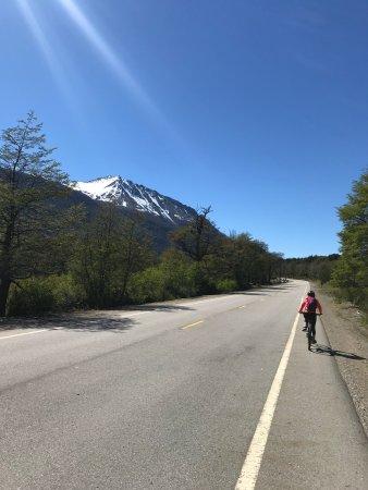 Cordillera Bike Rental & Tours: photo2.jpg