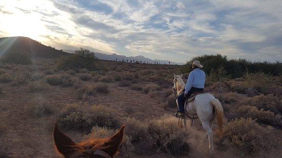KOLI Equestrian Center: 20171108_164829_large.jpg