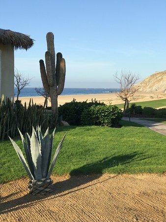 Pueblo Bonito Pacifica Golf & Spa Resort照片