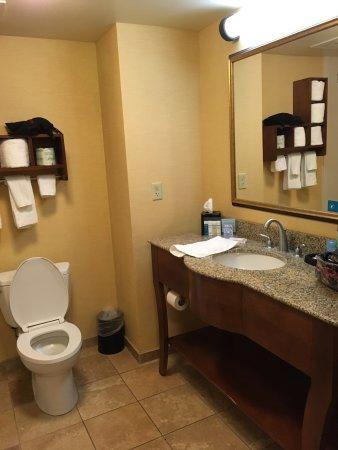 Hampton Inn & Suites Jekyll Island: photo1.jpg