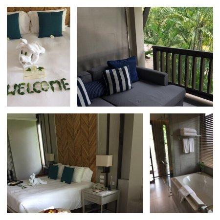 Layana Resort and Spa: photo5.jpg
